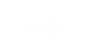 Cindy wit