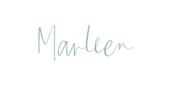 Marleen zachtgroen