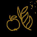 Afvallen onder begeleiding | Voedingsadvies | Marleen Beeren