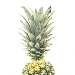 pineapple-supply-co-prP9CYcRpzA-unsplash wit