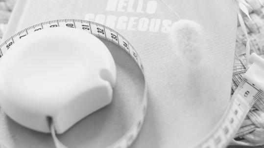 Afvallen onder begeleiding | Voedingsadvies | %%sitename%%